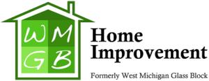 west-michigan-glass-block-home-improvement-logo-410px