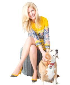 julie-dog-transparent-249x300