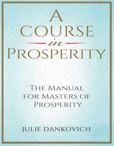 web-book-cover2small